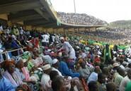 La présidentielle malienne est déjà contestée