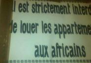 Le Maroc est-il un pays raciste?