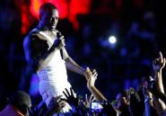Trayvon Martin: Akon peut-il convaincre les Afro-Américains de rentrer en Afrique?