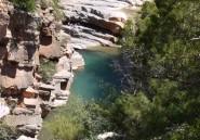 Le Maroc fait le pari de l'écotourisme