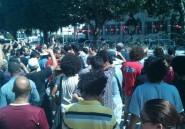 Tunisie: qui était l'opposant Mohamed Brahmi?