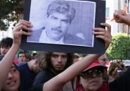 Vendredi de colère en Tunisie