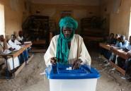 La présidentielle malienne ne va pas guérir tous les maux du pays