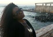 Bijou, la coqueluche de la télévision sénégalaise