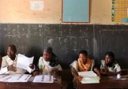 Emballement médiatique sur les résultats de la présidentielle malienne