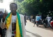 Présidentielle malienne: les choses risquent de se gâter