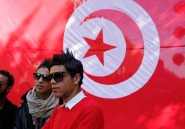 Avoir 20 ans en Tunisie