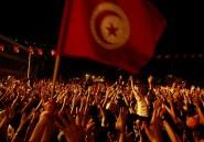 L'opposition veut la chute d'Ennahda
