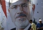 Morsi, terroriste ou Mandela du monde arabe?