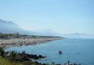 Où partent les Algériens en vacances?