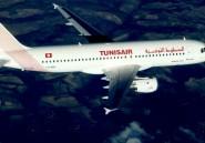 L'hommage historique de Tunisair aux femmes