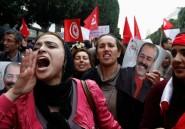 Tunisie: qui sont les femmes de la transition?