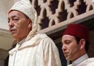 Quand les Marocains disent non au roi