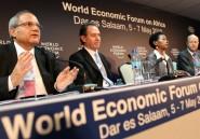 Cinq erreurs à ne pas faire pour développer son entreprise en Afrique