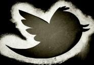 Black Twitter: quand la communauté noire s'empare des réseaux sociaux