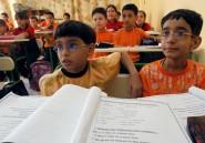 Mohamed Morsi aura sa place dans les manuels scolaires