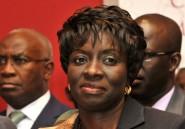 Sénégal: Aminata Touré pourra-t-elle rester une Dame de fer?