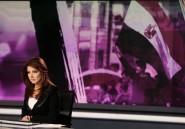 al-Jazeera et l'Egypte: la fin agitée d'une brève histoire d'amour