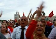 En Tunisie, consulter un psy n'est plus tabou