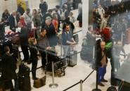 Les Tunisiennes ne peuvent plus voyager librement
