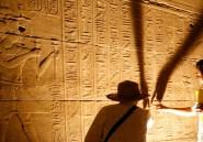 Les origines de l'Egypte antique remises en question