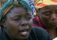 En Zambie, battre sa femme est un acte d'amour