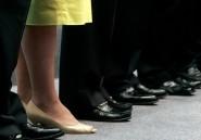 Doit-on choisir entre le mariage et le boulot?