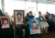 Libye: qui était vraiment derrière l'enlèvement de la fille d'al-Senoussi?