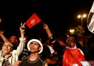 Les députés de l'opposition tunisienne sous pression