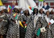 Les Jeux de la Francophonie, un truc pour humilier l'Afrique