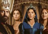 La vague des séries turques en Algérie