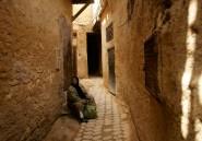 Le drame des mères célibataires marocaines