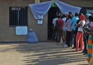 Législatives sans suspense au Rwanda