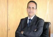 Quand des médias marocains font de la pub pour Aqmi
