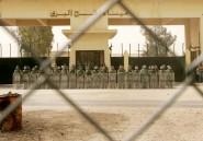 L'étrange mort d'un Français dans une prison du Caire