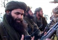 Le Maroc et les menaces djihadistes d'Aqmi