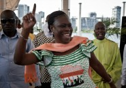 Côte d'Ivoire: la réconciliation commence seulement