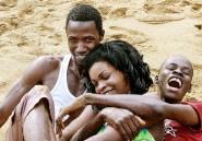 Sexe sans tabous à Abidjan