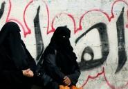Le djihad du sexe sujet à caution
