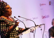 Leymah Gbowee, la Libérienne qui chassa Charles Taylor
