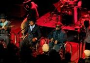 Musiciens africains, grands absents des scènes françaises