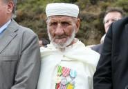 Ces Marocains qui ont libéré la Corse