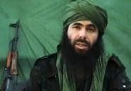 Dans la tête d'un chef terroriste d'Aqmi
