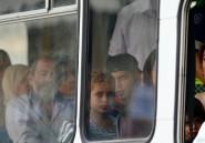Lampedusa: il faut que ça s'arrête