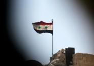 Rencontre avec un ex-soldat de Bachar al-Assad