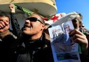 Ne vous amusez jamais à critiquer Bouteflika