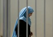 Méfiez-vous des pays arabes qui se disent féministes