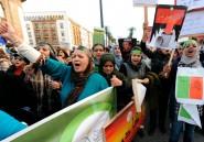 Maroc: une nouvelle loi contre le harcèlement sexuel, et après?