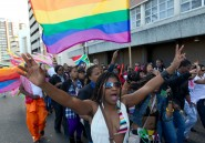 L'Europe, un refuge pour les homosexuels africains