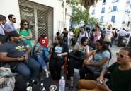 «Houmani», la chanson qui peut changer le visage de la Tunisie